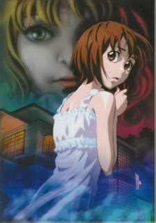 Streaming tokyo revengers subtitle indonesia. Nonton Anime Ghost Hunt Episode 15 ( ゴーストハント 2006 ...