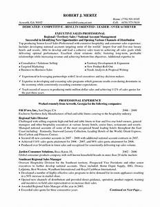 romeo and juliet essay examples primary homework help sats questions romeo and juliet essay examples