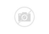 Vintage nance sprint car chassis