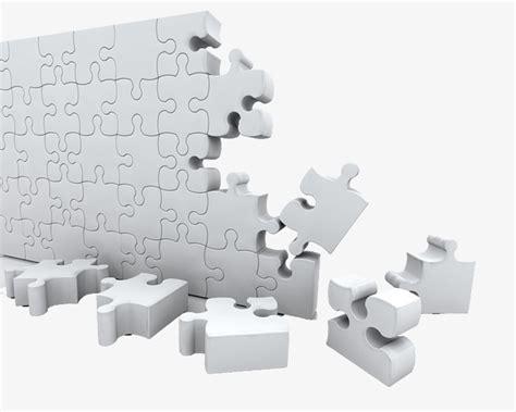 puzzle png hd transparent puzzle hdpng images pluspng