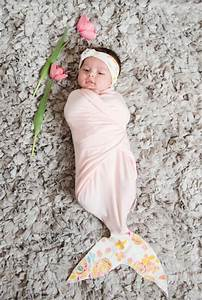 Precious Little Sleep Chart Soft Pink And Floral Newborn Swaddle Blanket Set Whimsy