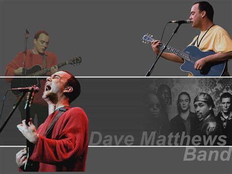 dave matthews fan club dave matthews band images dave matthews band hd wallpaper