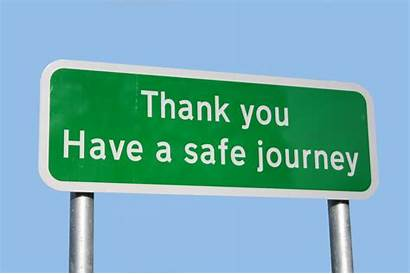 Travel Safety Safely Before Essential Booking Research