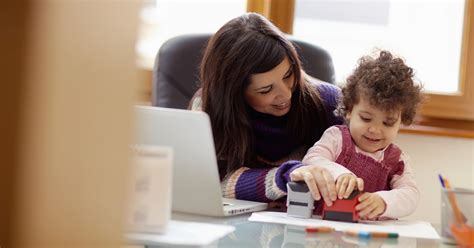 how to return to work after maternity leave open colleges