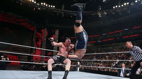 page   strongest wwe superstars today