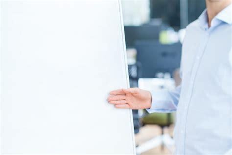 cercasi lavoro pavia posizioni aperte offerte lavoro pavia lavora con noi