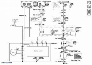 Chevrolet Brake Wiring Diagram