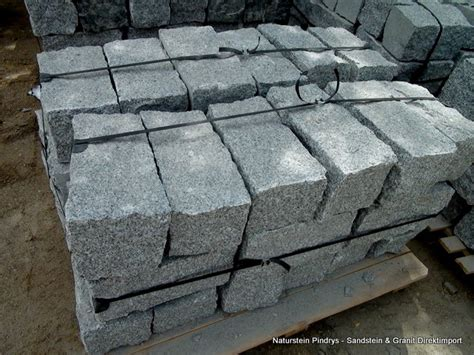 granit bruchsteine preis 20x20x40 cm granit mauersteine granitmauersteine de natursteine direkt vom hersteller aus