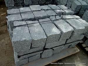 Granit Pflastersteine Preis : 20x20x40 cm natursteine direkt vom hersteller aus polen ~ Frokenaadalensverden.com Haus und Dekorationen