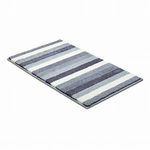Matratze 60 X 100 : grund badteppich barcelona 60 x 100 cm grau polyacryl 60 x 100 cm online kaufen bei woonio ~ Markanthonyermac.com Haus und Dekorationen
