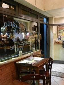I ristoranti in zona Cinecitta a Roma