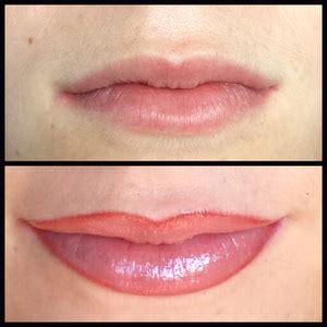 Maquillage lèvre comment bien maquiller sa bouche ? Marie Claire