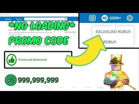 Roblox Free Robux Card Codes 2017 Chilangomadrid Com