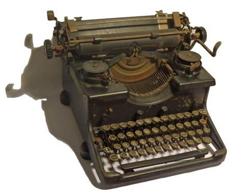 machine a ecrire moderne mon ami b 233 po le de li an