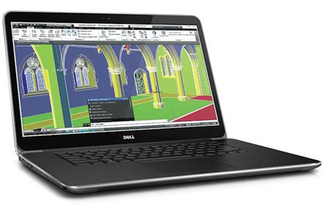 Dell Precision M3800 Mobile Workstation Review by Review Dell Precision M3800 Mobile Workstation Digital