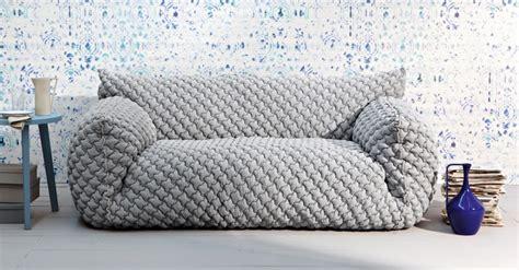 canapé confortable et design canapé confortable et design 16 idées contemporaines pour