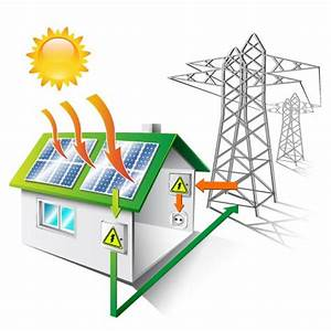 How Does Solar Energy Work And How Do We Use Solar Energy
