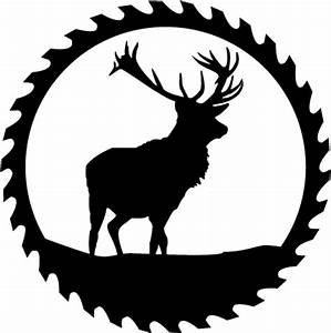 Circular Saw Blades - Storiesnsteel Metalworks of Ontario