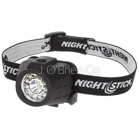 bayco nightstick multi function headlamp  lumens  obrien