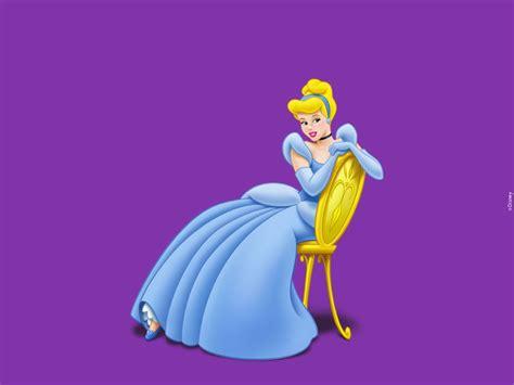 princesas disney cinderella cartoon hd wallpaper  mac
