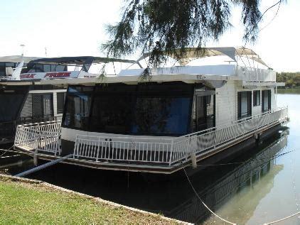 boat brokers sa boats  sale south australia adelaide