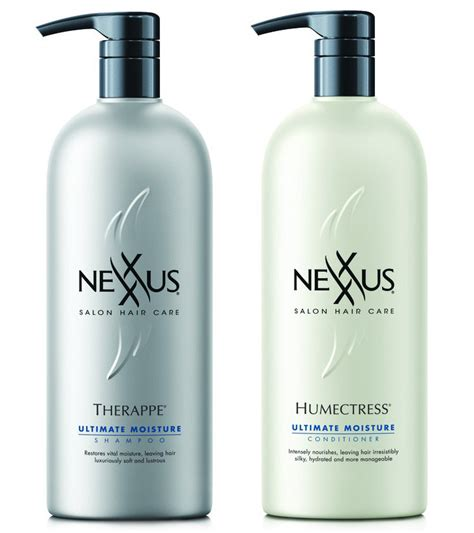 Amazoncom Nexxus Shampoo And Conditioner, For Normal. Pre Approved Or Prequalified. Term Insurance Comparison Free E Mail Servers. Financial Planner Calculator Dr Vu Dentist. Mac Monitored Anesthesia Care. Secure Your Wireless Network. Howards Storage World Locations. Computer To Computer Network Mac. Nimble Storage Competitors Telus Web Hosting
