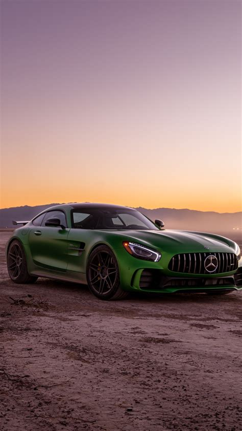 Amg Gtr Wallpaper Phone by Mercedes Amg Gt Best Htc One Wallpapers Free And