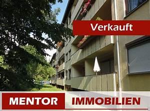 Immobilien In Schweinfurt : immobilien niederwerrn 3 zimmer eigentumswohnung verkauft mentor immobilien ~ Buech-reservation.com Haus und Dekorationen