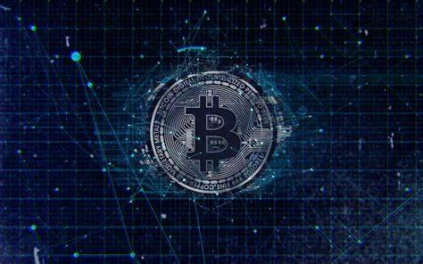 You can also upload and share your favorite bitcoin wallpapers. Download 3840x2400 wallpaper crypto, bitcoin, digital art, currency, abstract, 4k, ultra hd 16 ...