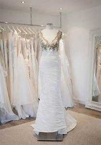 second hand wedding dresses dc junoir bridesmaid dresses With second hand wedding dresses