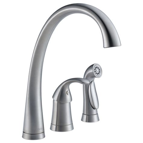 motionsense faucet wont turn on single handle kitchen faucet wont turn best 25