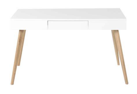 bureau style bureau style scandinave bureau mykaz mobilier