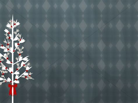 church website templates christmas tree worship background