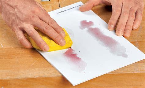 Wandfarbe Zum Abwischen by Abwaschbare Wandfarbe Farben Tapeten Selbst De