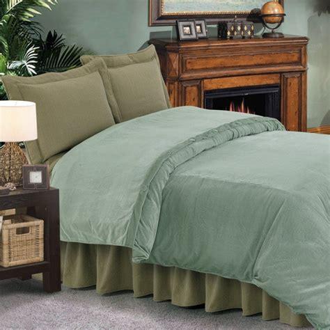 velvet duvet cover arlington soft green velvet duvet cover