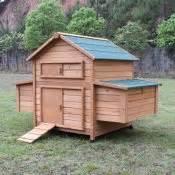 Hühnerstall Bauen Tipps : h hnerstall kaufen die besten auf einen blick h hnerstall test info ~ Markanthonyermac.com Haus und Dekorationen