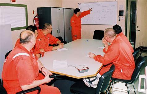 bureau veritas russia integrated management system gsp offshore