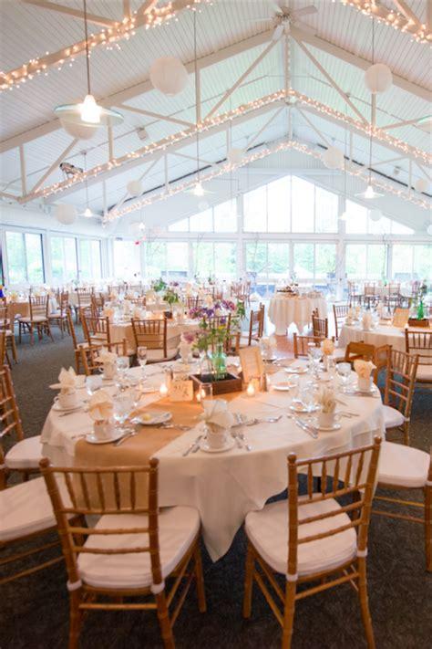 atrium   essex weddings  prices  vermont