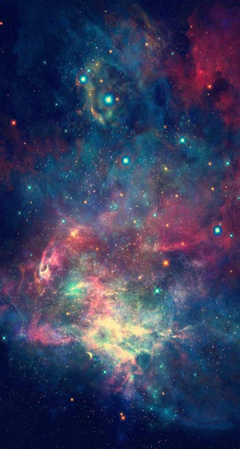 Black Hole Galaxy Wallpaper Papel De Parede Celulae