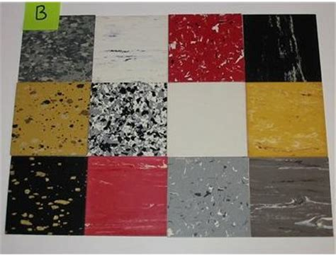 retro vinyl flooring retro flooring great reference sles retro renovation 1952