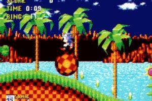 sonic  hedgehog mdg beta concept unseen