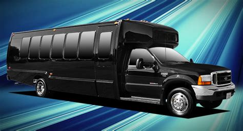 Limo Rides Near Me by Cheap Limo Service Near Me Hourly Limousine Service Near