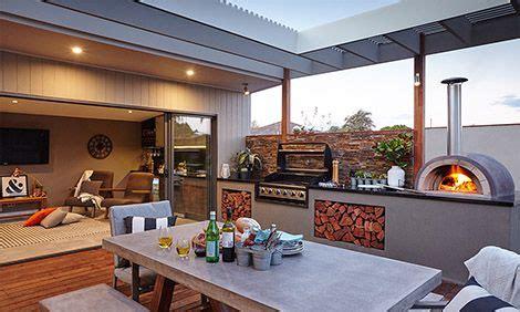 design  outdoor room modern outdoor kitchen outdoor kitchen design diy outdoor