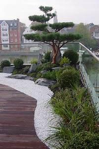 die besten 25 dachterasse ideen auf pinterest With katzennetz balkon mit osram noxlite garden spot