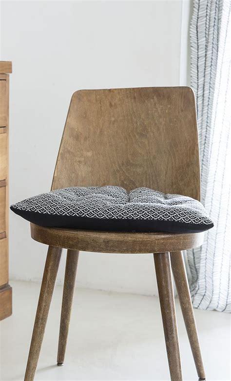 galette pour chaise 1000 idées sur le thème galette de chaise sur