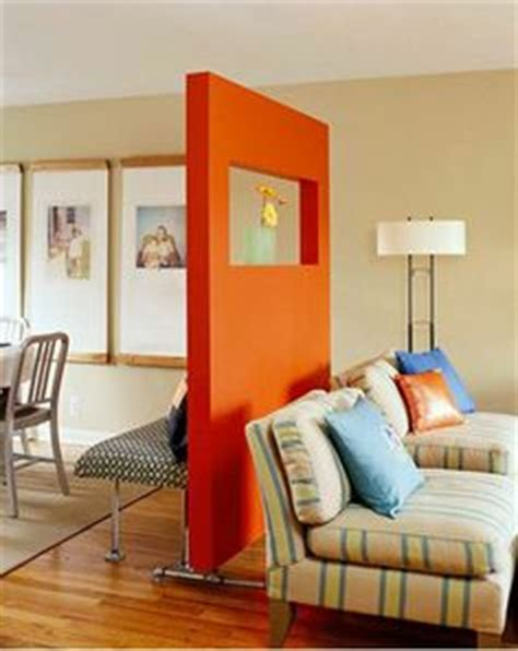 1000 images about room dividers on hanging