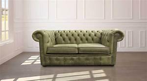 Sage green leather sofa big teenage dicks for Sage green sectional sofa