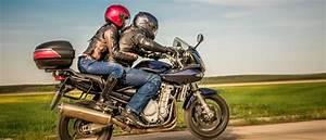 "12 правил ""золотого"" пассажира - She & Moto"