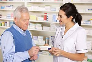Препараты хель от простатита