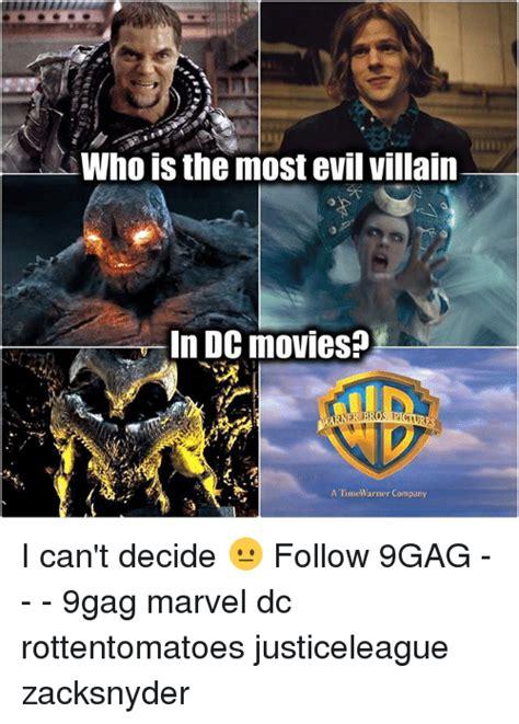 memes  villain villain memes